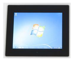 WMK-PPC1042_Windows