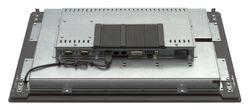 WMK-03-PPC195-IRU-BK_back