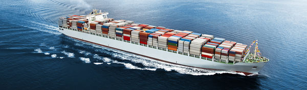 commercialshipping
