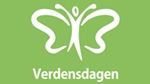 Logo_verdensdagen for psykisk helse