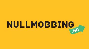 nullmobbing_small_gul.png
