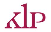 Logo_klp