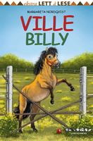 VILLE BILLY_web