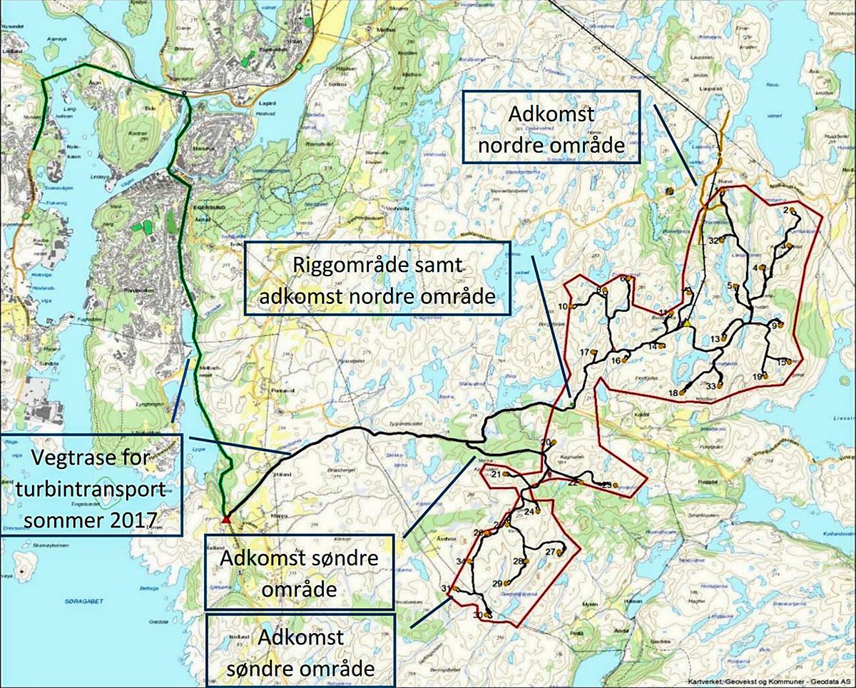 KART-Egersund-vindkraftverk-oppstart.jpg