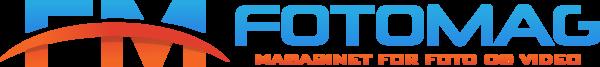 Fotomag logo