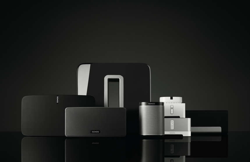 Sonos_Photo_HeroProducts_03_LRG_CMYK