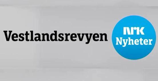 Vestlandsrevyen-logo