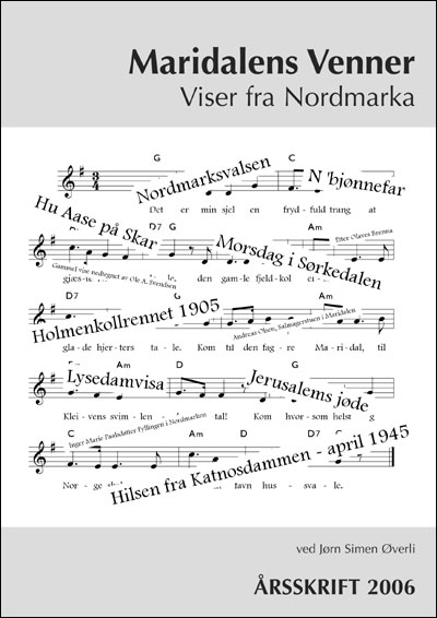 Årbok 2006