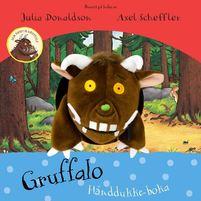 Gruffalo hånddukke-boka_web
