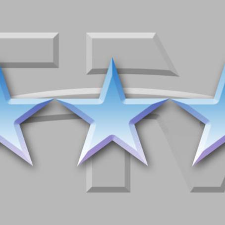 FM-test-stjerner-5_1025x377