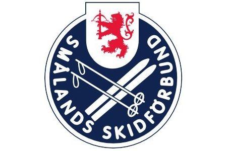 logo_smaland_sf