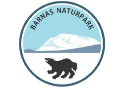 logo BN_250x180