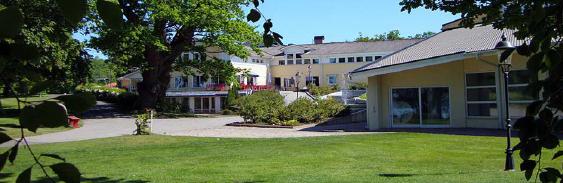 Bilde av Valjeviken, Sölvesborg, Sverige