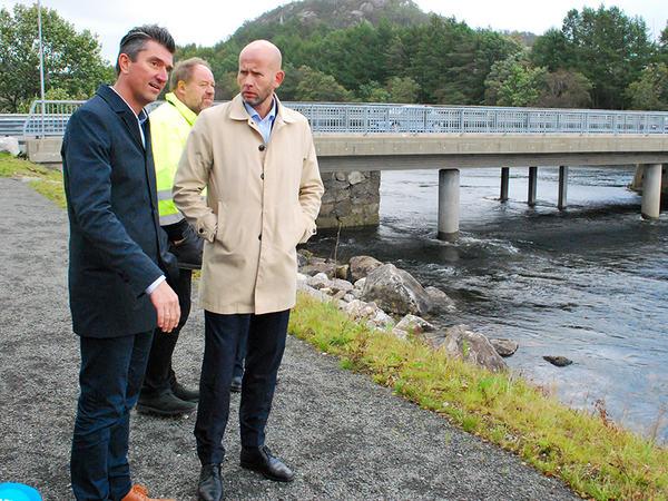 Olje--og-energiminister-Tord-Lien