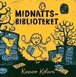 Midnattsbiblioteket_web