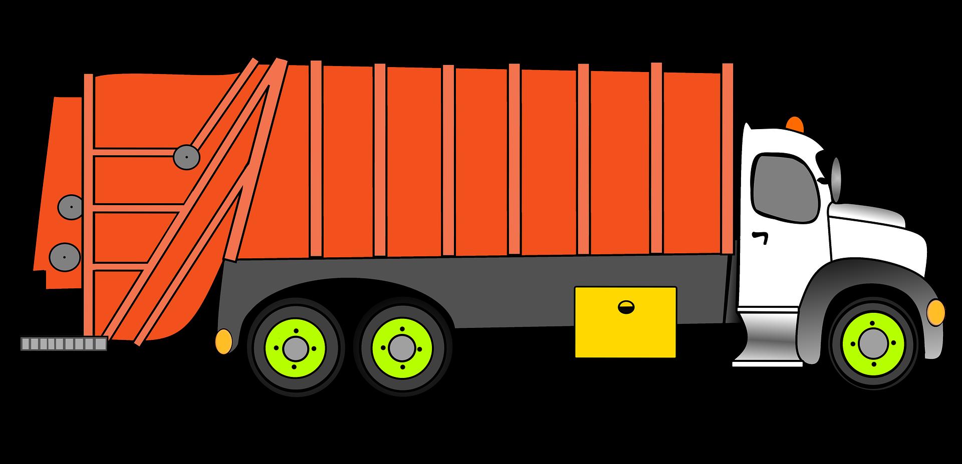 garbage-1591761_1920.png