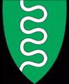 Spør oss i Hobøl kommune
