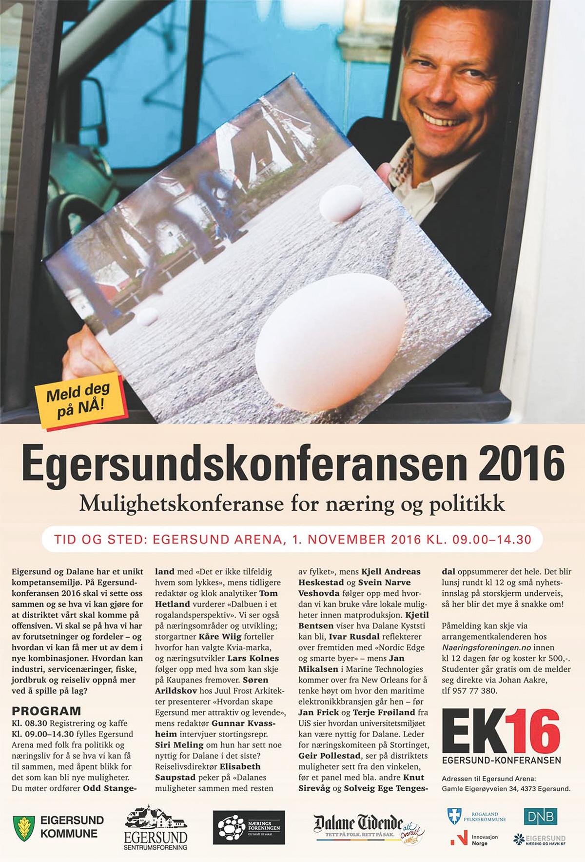 Egertsundskonferansen-plakat.jpg