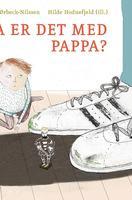 Hva er det med pappa_web