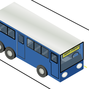 bus-146727red\\\\\\\'