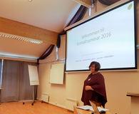 kontaktseminar-2016-åpning-gunnhild