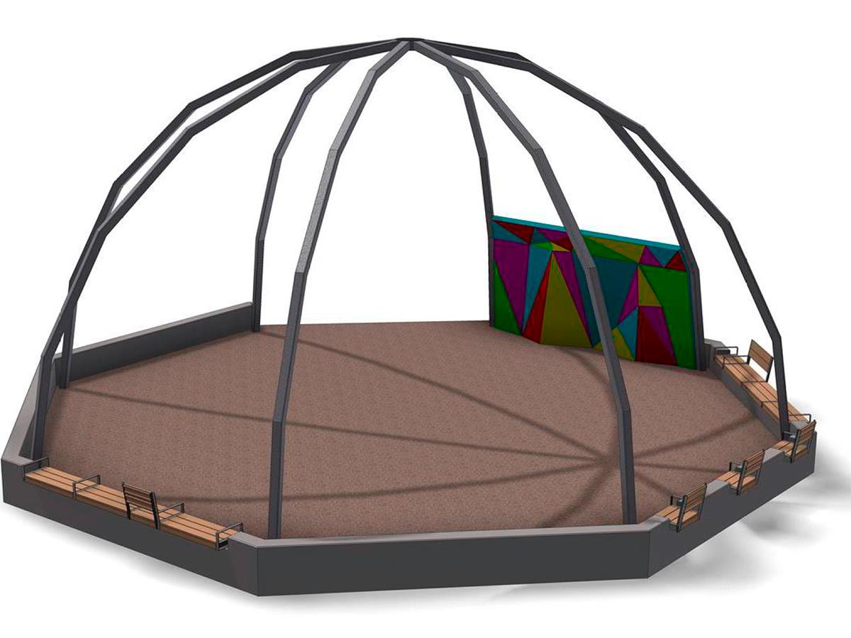 lekeplass-på-torget-bygges-tegning.jpg