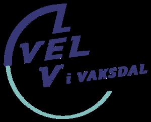 Logo for lev vel prosjektet