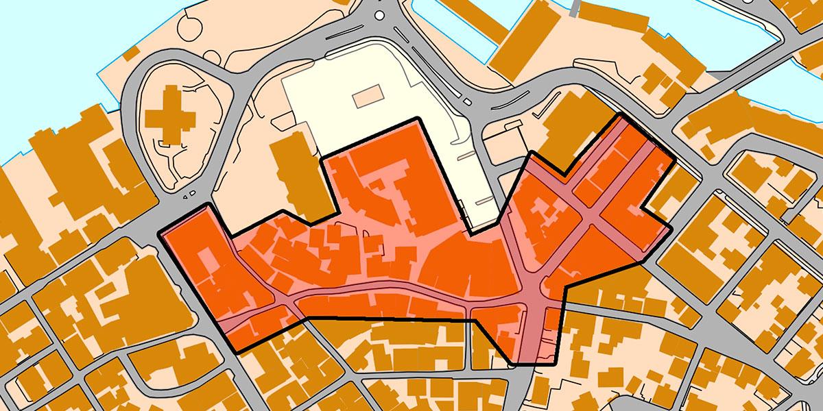 KART-Boligsoner-Sentrum-0.jpg