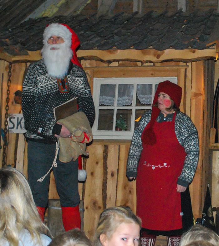 Juleavslutning-barnehagene-DSC_0568.jpg