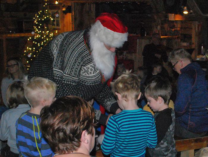Juleavslutning-barnehagene--DSC_0578.jpg