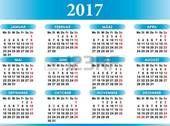 Kalender 2017_170x126