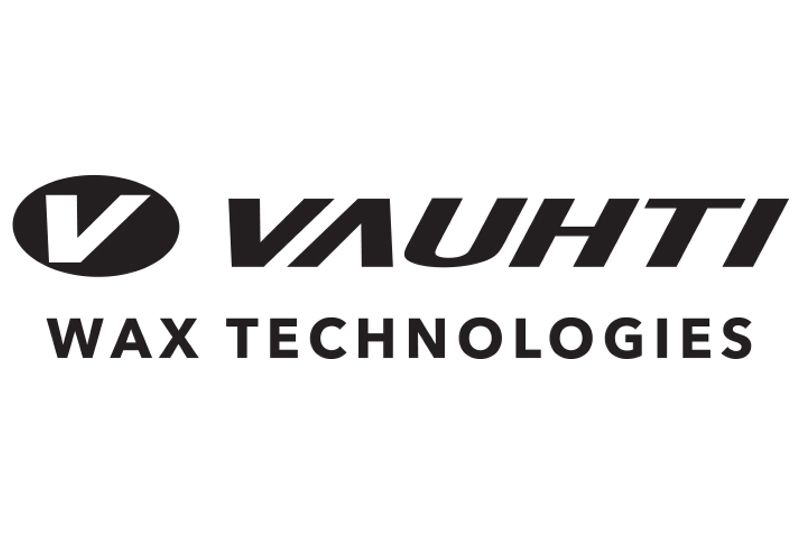 vauhti_logo