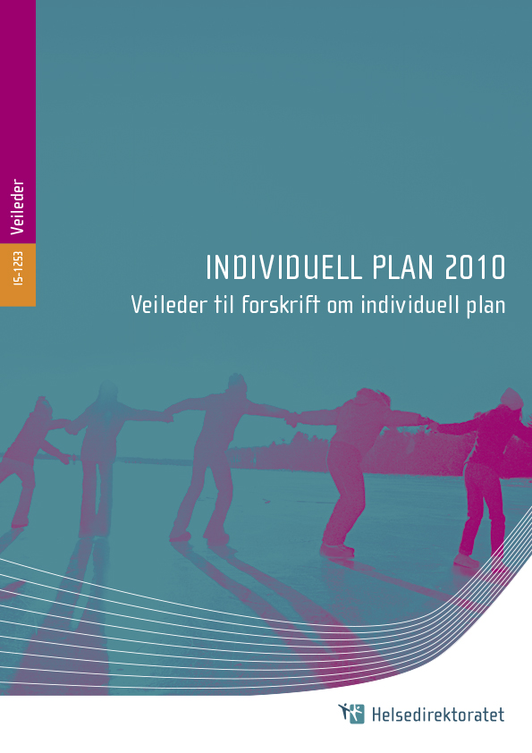 is-1253 individuell plan-1.jpg