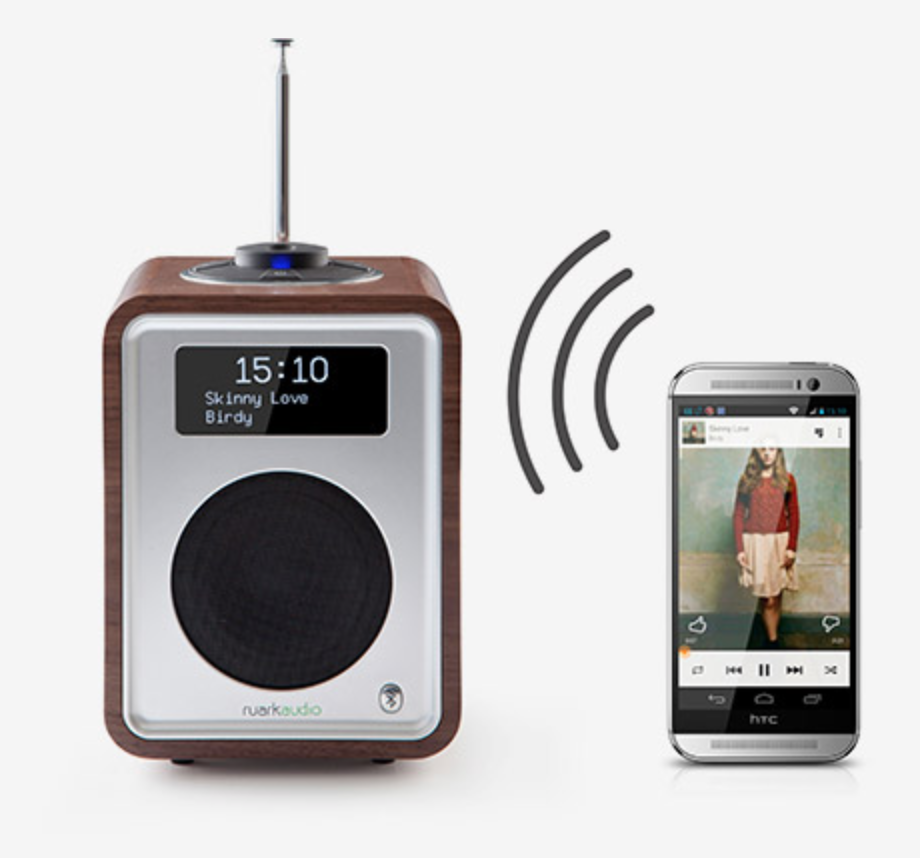 Ruark_r1_connected.png