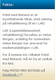Faktaboks FmB Bergen.jpg
