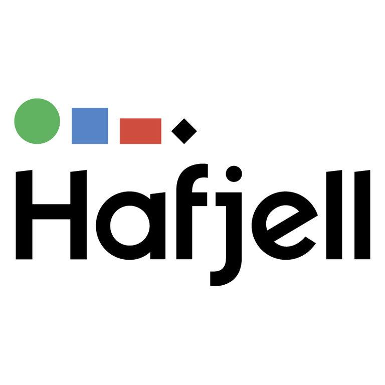Logo Hafjell 2017