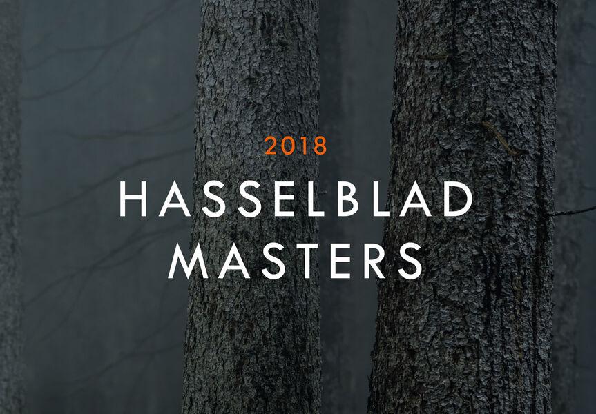 2018_masters