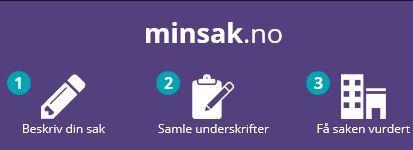 minsak.no.jpg