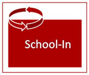 School-In