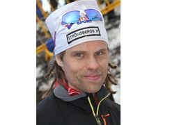 Stefan Ekman är tillbaka med en krönika i ämnet maktutövning inom landslag. FOTO: erikwickstrom.se.