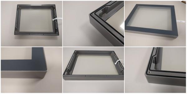 IDO15-11 Front aluminium.png