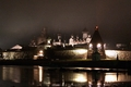 Solovki-by-night