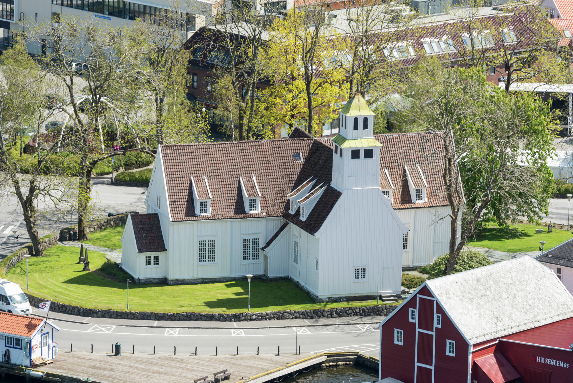 Turistinfo-Egersundkirke.jpg