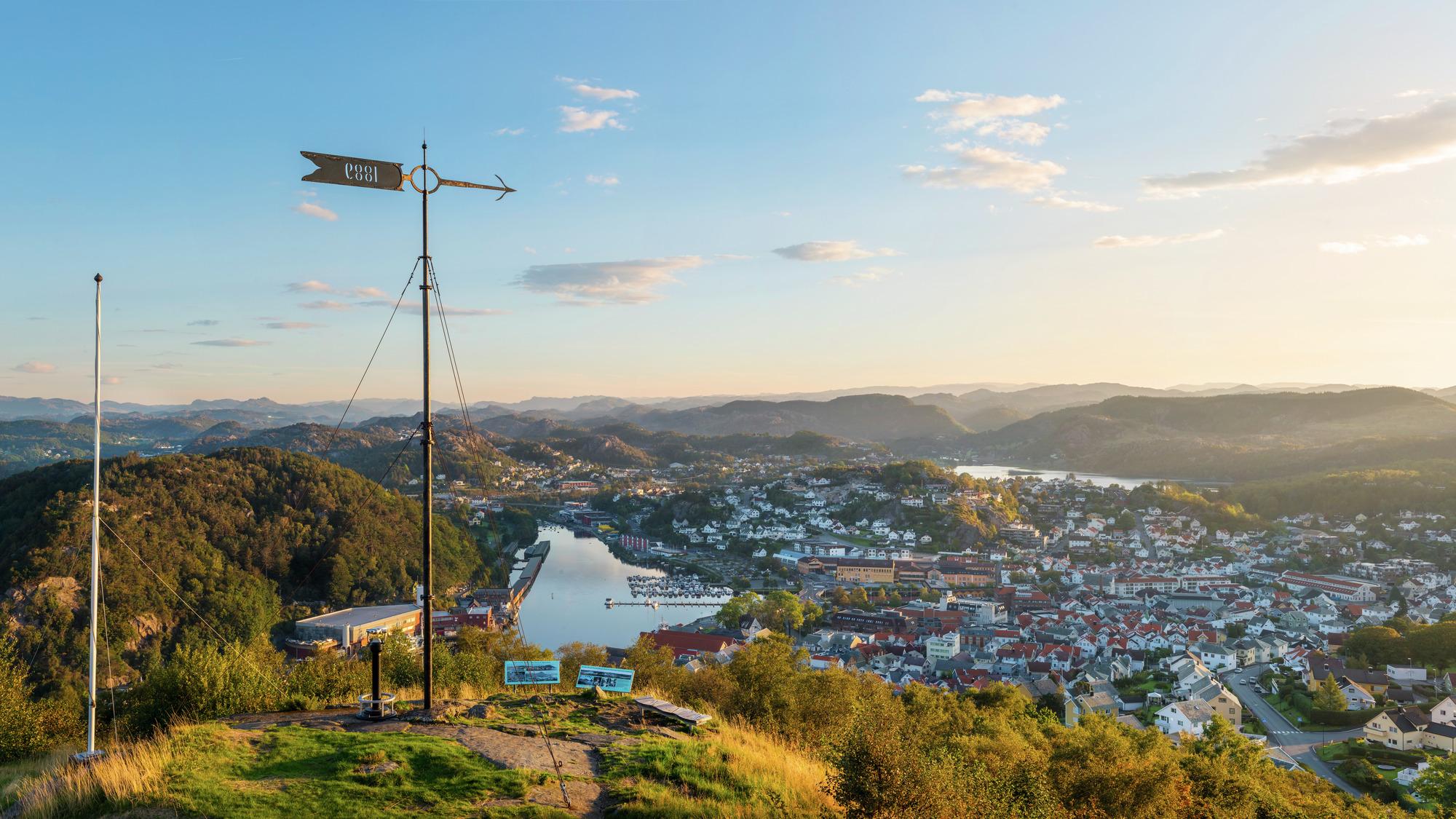 Turistinfo-Varberg.jpg