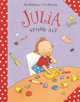 Julia spiser alt_web