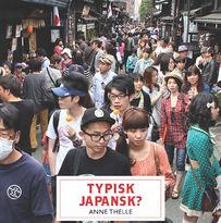 TYpisk japansk_web