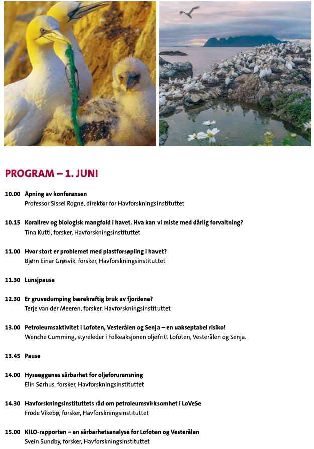 Program 1. juni.png