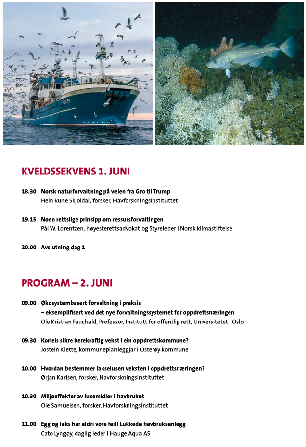 Program 2. juni.png