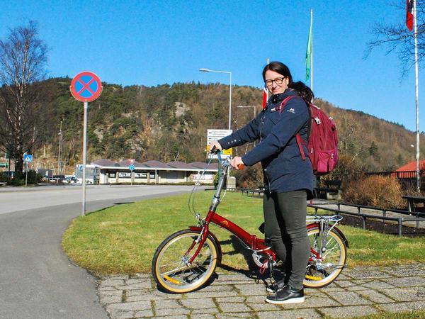 Lean i Eigersund