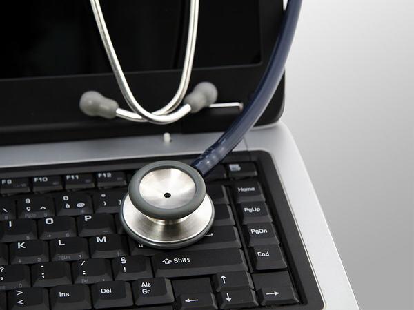 Plan for helse og omsorg